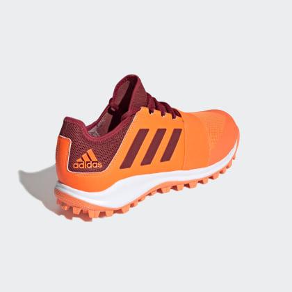 Adidas 1 9s SolarCloud Schuh Deutschland Divox Orange White dtsQrCh