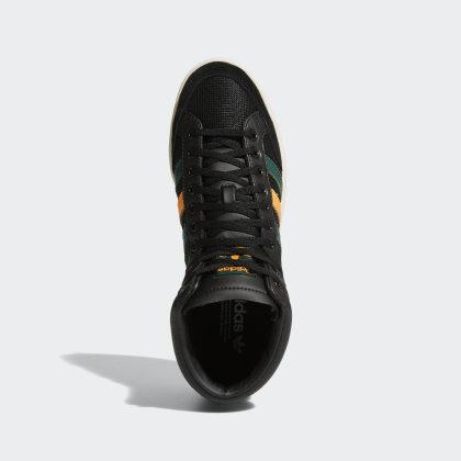 Gold Schuh Core Americana Hi Schwarz Deutschland BlackCollegiate Adidas Green Active trdCsQxhB