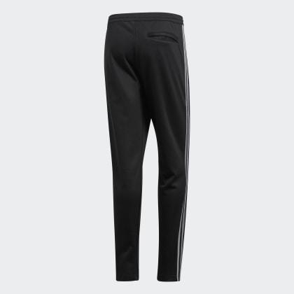 Bb Deutschland Trainingshose Schwarz Black Adidas gbf76y