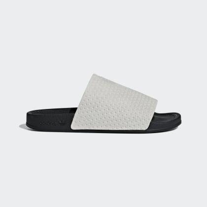Adilette Met Deutschland Luxe Grau Gold Grey TwoCore Black Adidas QdCxshtr