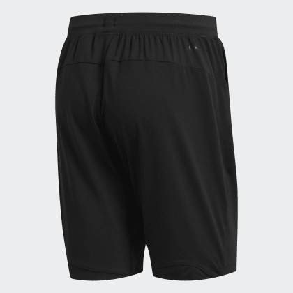 Black Sport Knit Deutschland Adidas Schwarz inch Shorts 4krft Ultimate 9 derCxBo