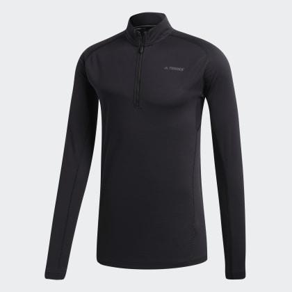 Black Deutschland Jacke Schwarz Adidas Rocker Trace PuOilwXkZT