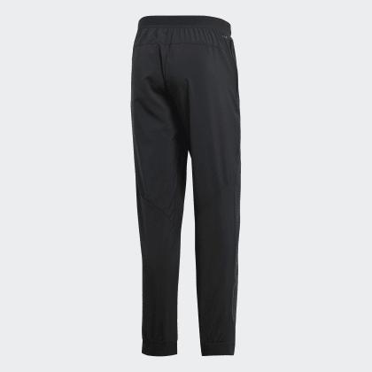 Hose Black Climacool Schwarz Adidas Workout Deutschland kPZiuTlOXw