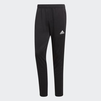Adidas 18 Trainingshose Schwarz Condivo Deutschland BlackWhite WIH92YeEDb