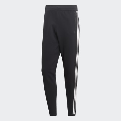 Schwarz Tiro Hose Adidas Black Id Deutschland JTuK5clF13