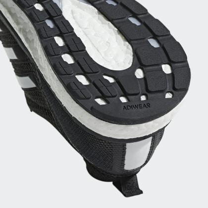 Schwarz Core Adizero Tempo BlackCloud White 9 Deutschland Adidas Schuh jq5RLc34A