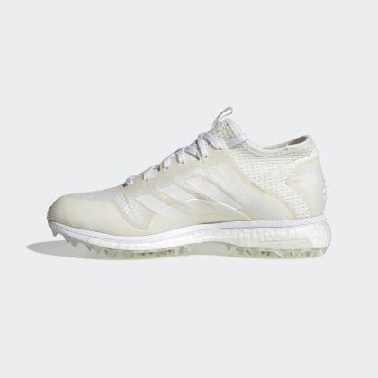 Weiß X Non Empower dyedCloud Fabela Deutschland Adidas Schuh White Yby7gf6v