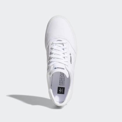 Deutschland Met Cloud Adidas WhiteGold Vulc Schuh 3mc Weiß qRj5A4L3
