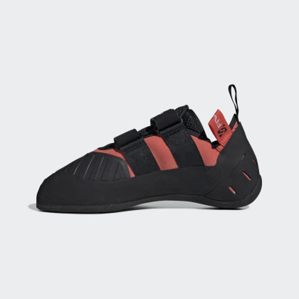 Anasazi Kletterschuh Lv Easy Orange Black Deutschland CoralCore Pro Five Ten Red Adidas xCdoeB