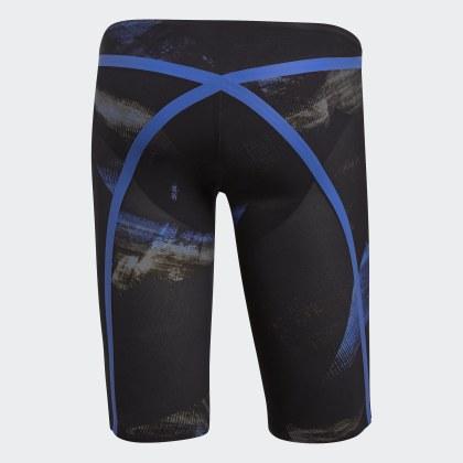 Jammer Blue Adidas Freestyle Schwarz res BlackHi Xviii badehose Adizero Deutschland CxoreQBWd
