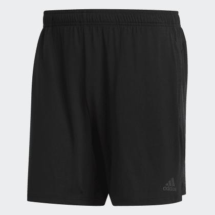 Tech Climacool 6 Shorts Adidas 4krft inch Black Schwarz Deutschland 0wOX8Pkn