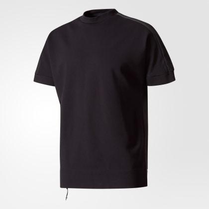shirt Z Schwarz Black Deutschland eT n Adidas NwPXkn80OZ