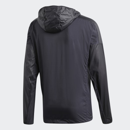 Adidas Carbon Agravic Grau Jacke Deutschland Shield W2YbeHIED9