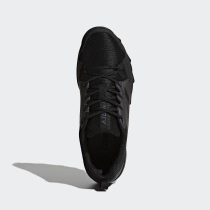 Tracerocker BlackUtility Schwarz Terrex Schuh Core Deutschland Adidas rCxWdBoe