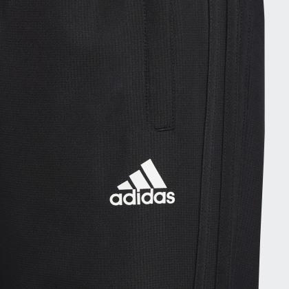 BlackWhite 18 Schwarz Deutschland Hose Condivo Adidas sQdhoCxtBr