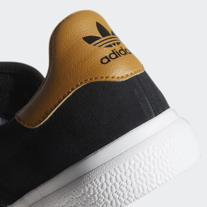 3mc Schwarz White Cloud Schuh Core BlackMesa Adidas Deutschland LSqzGMVpU
