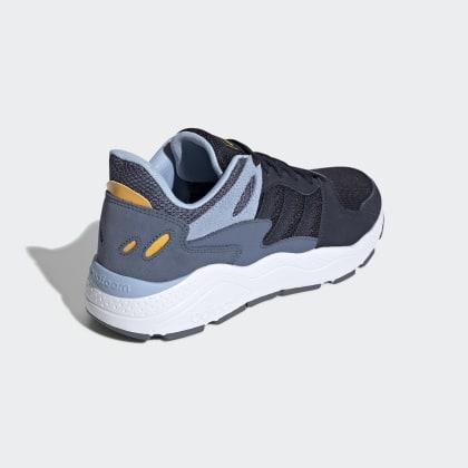 Adidas Blau Deutschland InkTech Legend Schuh Chaos RA54Lj