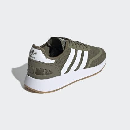 White Grün Schuh N Adidas Deutschland 5923 GreenCloud Gum4 MqzVUSp