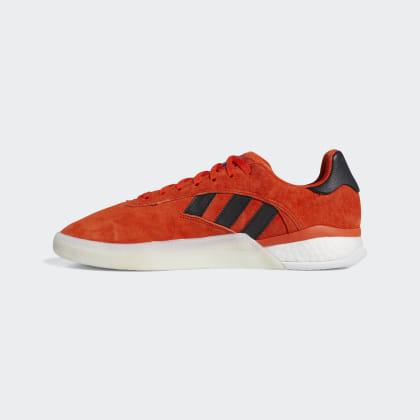 White Adidas 004 Black Cloud Schuh CollegiateCore 3st Orange Deutschland dCxtQhrs