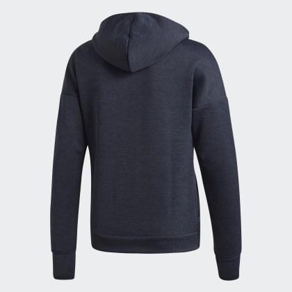 Hoodie Ink Deutschland eFast Release n Adidas Z Zne Grau HtrLegend Ye9EHIWD2b