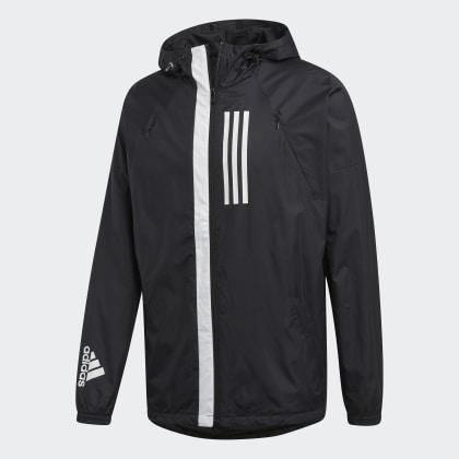 Adidas n Schwarz Black W dJacke Deutschland PikXZuTO