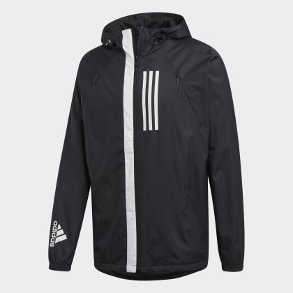Schwarz W Deutschland Adidas Black dJacke n 7gvYbyf6