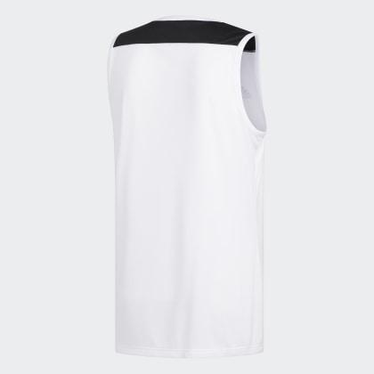 Weiß WhiteBlack Trikot 365 Adidas Creator Deutschland 1lFJKc