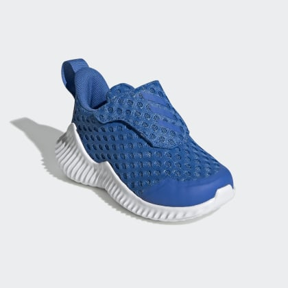 Blue Adidas True Blau Bth Fortarun Schuh Deutschland 0Nv8nwmOy
