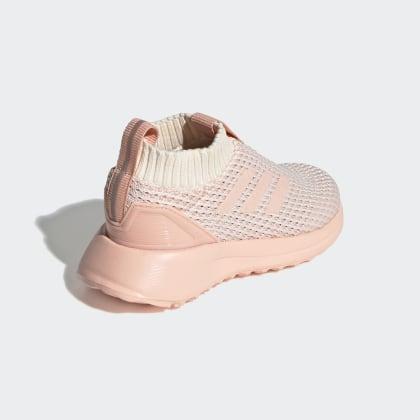 Adidas Deutschland Tint Beige Rapidarun Ecru Schuh Yy6fgb7
