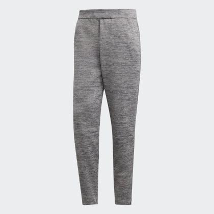 GreyBlack Adidas eTapered Grau Hose Z Deutschland n vw8mn0PNOy