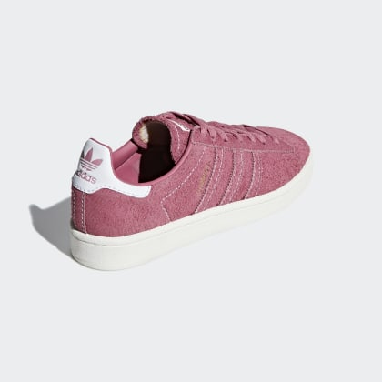 Deutschland Adidas Trace Schuh Campus White MaroonCloud Rot Y76Ibvfyg