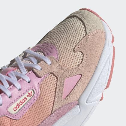 Deutschland Schuh Falcon TintIcey Pink Adidas Ecru Beige True CthxQdsrB