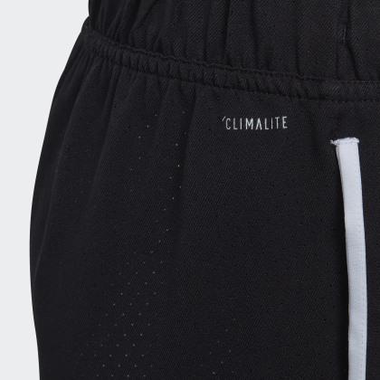 Shorts Shorts Schwarz Adidas BlackWhite Schwarz Adidas BlackWhite Deutschland Deutschland vmPn0wyN8O