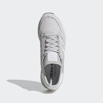 Forest Core Grau OneCloud Black Deutschland Grey Adidas Grove White Schuh 0nwOkP