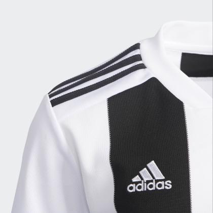 Adidas Turin Weiß WhiteBlack Juventus Heimtrikot Deutschland 5R4jAL
