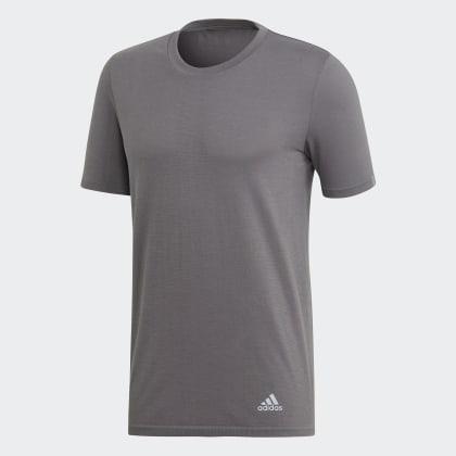 shirt 7 Deutschland Four Adidas 25 T Grau Grey 54Rqc3LjSA