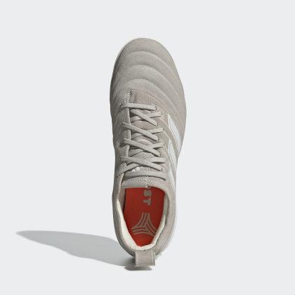 19Schuh Solar DeutschlandCloud Adidas White Copa Beige Red wPkXuOZiT