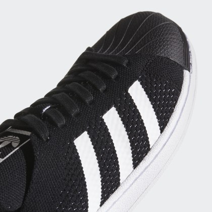 Shoes Superstar Core Adidas Primeknit Deutschland Schwarz White BlackCloud BQCxeEdWro
