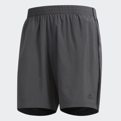 The Adidas Grau Own Shorts Run Deutschland Grey SixBlack oeQrBdWECx