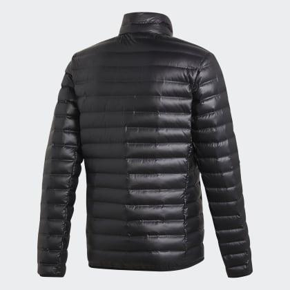 Deutschland Varilite Adidas Daunenjacke Black Schwarz QBeEWxordC