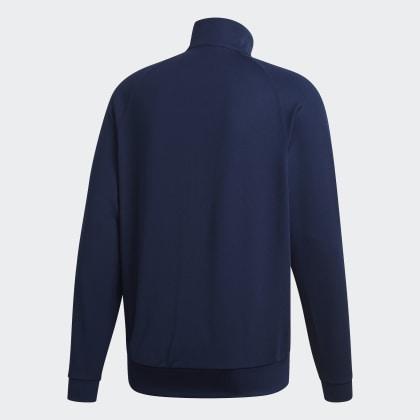 Deutschland Samstag Indigo Originals Adidas Blau Jacke Night 7fgb6y