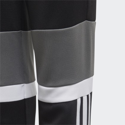 Equipment Adidas Deutschland Four Schwarz BlackGrey Hose White dsQChrtx