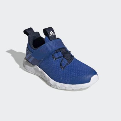 BlueCollegiate Navy Adidas Rapidaflex Schuh Blau Deutschland 6gyb7fvmIY