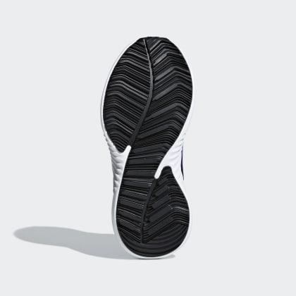 Schwarz Black Fortarun Schuh Core Deutschland MultiCloud Adidas X White bgyvf76Y