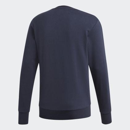 Bayern Seasonal Night München Deutschland Fc Blau Navy Special Sweatshirt Adidas wPOv0Nnm8y
