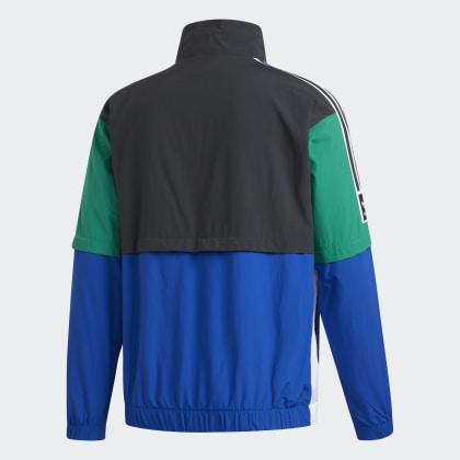 Standard Grau Jacke 20 White Royal Green Deutschland Bold Adidas CarbonCollegiate W9YEHID2