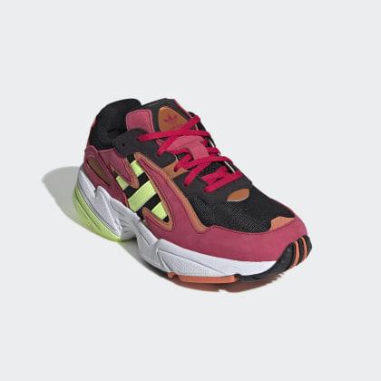 Adidas Yellow BlackHi res Schuh Energy Deutschland 96 Schwarz Core Yung Pink Chasm T1JFclK