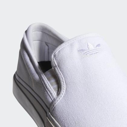 Black WhiteGrey Weiß Cloud Slip One Core Adidas Schuh Deutschland Sabalo on CxeWQBrdo