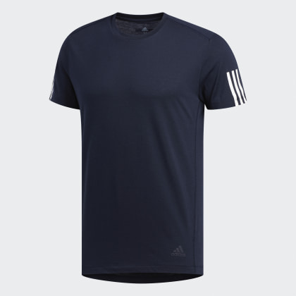 Adidas Blau Run It Deutschland Ink T shirt Legend dhstQr