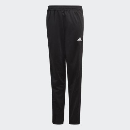 Hose Condivo BlackWhite Deutschland Adidas 18 Schwarz bf67yvYg